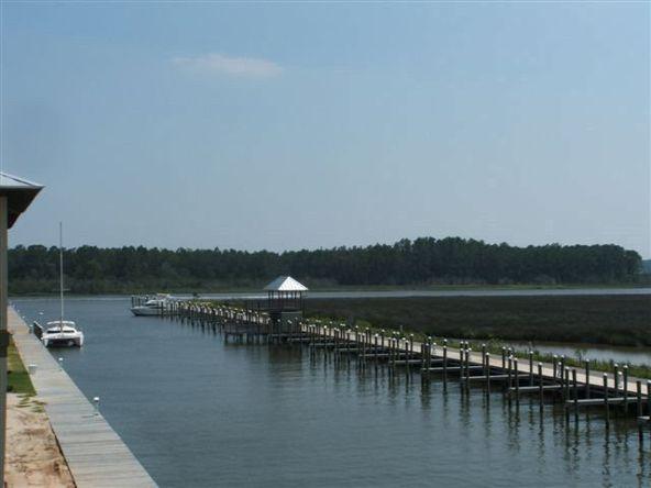 48 D'Iberville Ln., Gulf Shores, AL 36542 Photo 6