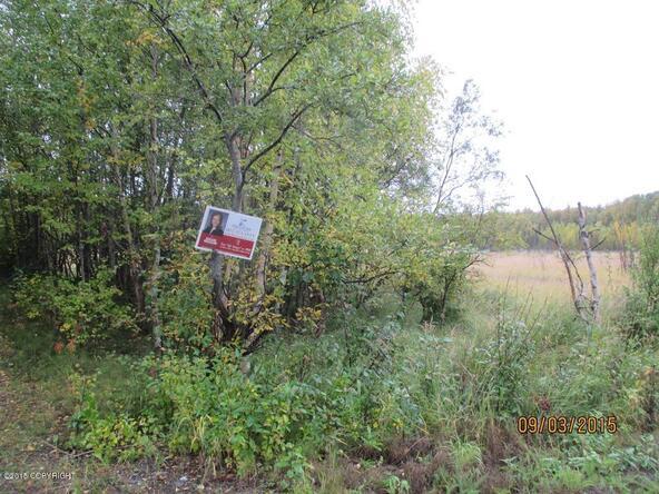 3585 N. Plover Cir., Wasilla, AK 99654 Photo 3