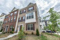 Home for sale: 2527 Standifer Pl., Glenarden, MD 20706