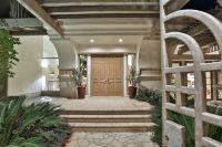 Home for sale: 38215 Via Fortuna, Palm Springs, CA 92264