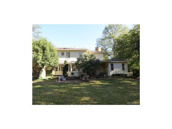 1536 Gilmer Avenue, Montgomery, AL 36104 Photo 53