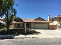 Home for sale: 43417 Carpenter Dr., Lancaster, CA 93535