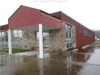 Home for sale: 510 Washington St., Ravenswood, WV 26164