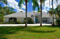 Home for sale: 3825 Grant Rd., Grant Valkaria, FL 32949