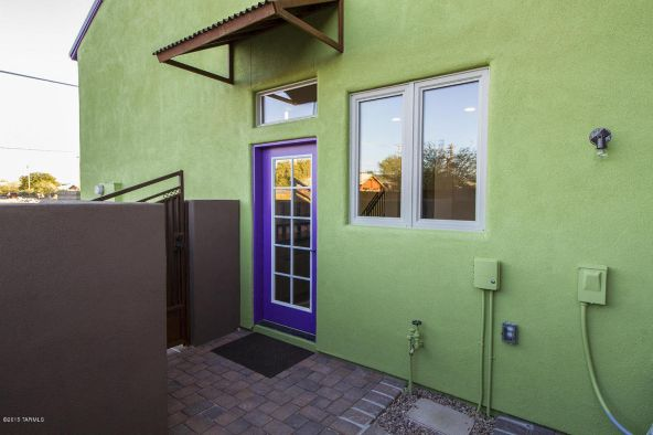 1098 S. 8th, Tucson, AZ 85701 Photo 2