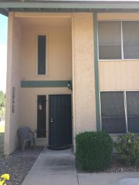 Home for sale: 17807 N. 45th Avenue, Glendale, AZ 85308