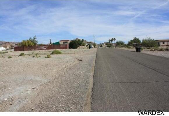 4027 E. Blue Canyon Rd., Lake Havasu City, AZ 86406 Photo 4
