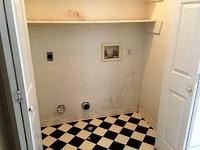 Home for sale: 530 Red Baron, Shreveport, LA 71115