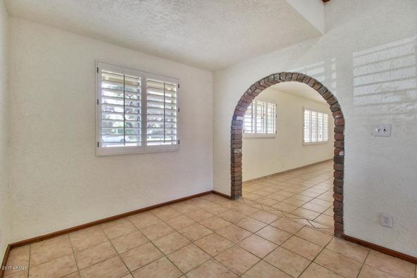 2618 N. 20th Avenue, Phoenix, AZ 85009 Photo 17