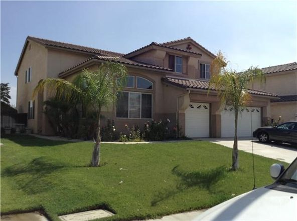 8322 Vienna Way, Riverside, CA 92508 Photo 1