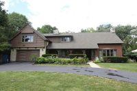 Home for sale: 412 Briar Pl., Itasca, IL 60143
