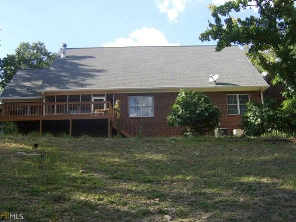 525 County Rd. 844, Mentone, AL 35984 Photo 24