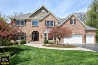 Home for sale: 3509 Oakleaf Ln., Crystal Lake, IL 60012