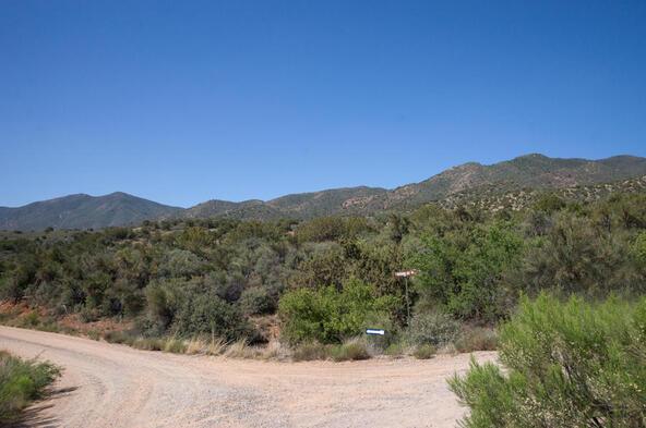 2795 W. Quail Springs Ranch Rd., Cottonwood, AZ 86326 Photo 2