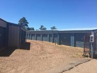 Home for sale: 3652 W. White Mountain Blvd., Lakeside, AZ 85929