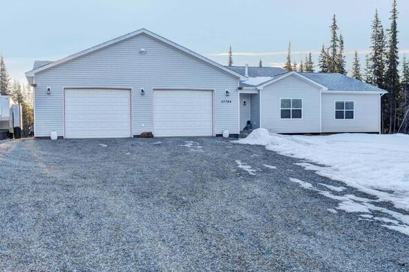 37784 Country Woods Cir., Soldotna, AK 99669 Photo 101
