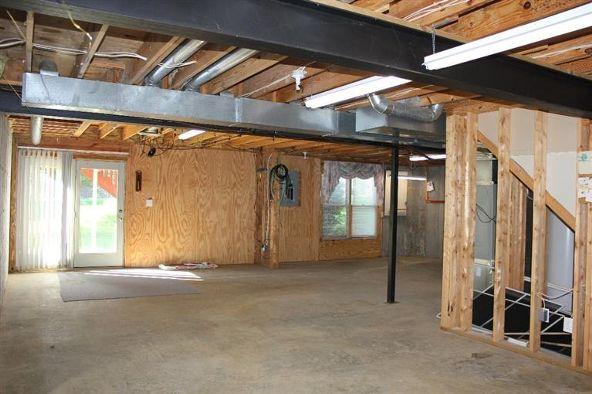 3517 Robinhill Way, Lexington, KY 40513 Photo 39