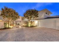 Home for sale: 1215 Bayside Dr., Corona Del Mar, CA 92625