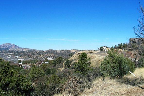212 Rhonda Dr., Prescott, AZ 86303 Photo 5