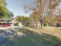 Home for sale: Norway, Shreveport, LA 71105