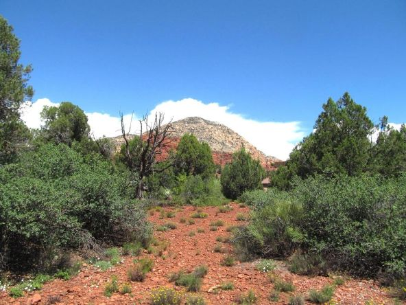 45 Roan, Sedona, AZ 86336 Photo 8