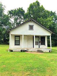 Home for sale: 1502 Edward, Texarkana, AR 71854