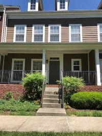 Home for sale: 8670 Gauphin Pl., Nashville, TN 37211