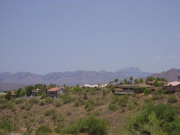 16057 E. Pincushion Way, Fountain Hills, AZ 85268 Photo 3