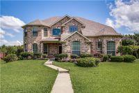 Home for sale: 2913 Fairway Dr., Cedar Hill, TX 75104