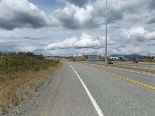 7917 E. Matanuska Spur Rd., Wasilla, AK 99645 Photo 26