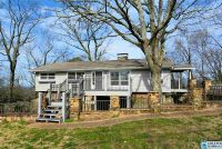 Home for sale: 1344 Shades Crest Rd., Homewood, AL 35226