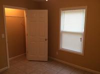 Home for sale: 3405 Hwy. 75, Albertville, AL 35951
