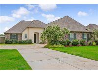 Home for sale: 129 Laurel Oaks Rd., Madisonville, LA 70447