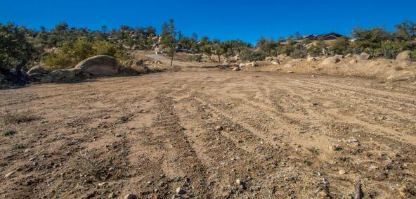 1378 Dalke Point (Lot #57), Prescott, AZ 86305 Photo 19