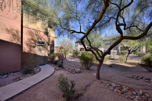 19777 N. 76th St. #1123, Scottsdale, AZ 85255 Photo 31