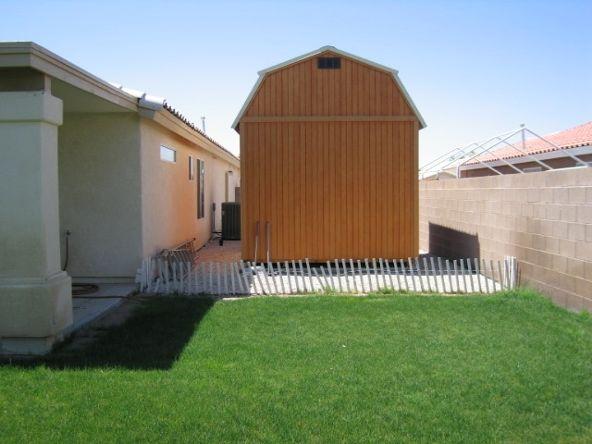 10616 E. 38 Ln., Yuma, AZ 85367 Photo 16