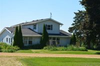 Home for sale: 3588 Butternut (39+Ac) Rd., Oregon, IL 61061