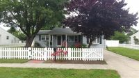 Home for sale: 5 Rutgers Rd., Somers Point, NJ 08244