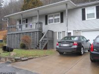 Home for sale: 415 Norris St., Glenville, WV 26351