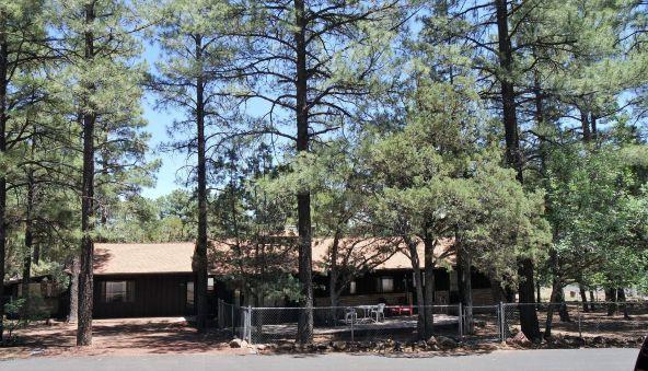 341 S. 15th Dr., Show Low, AZ 85901 Photo 52