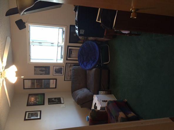 2028 Kathleen Rd., Fairbanks, AK 99712 Photo 12