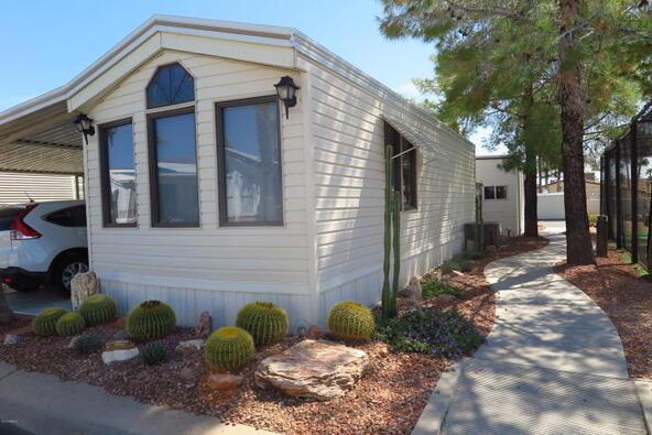 3710 S. Goldfield Rd., # 290, Apache Junction, AZ 85119 Photo 50
