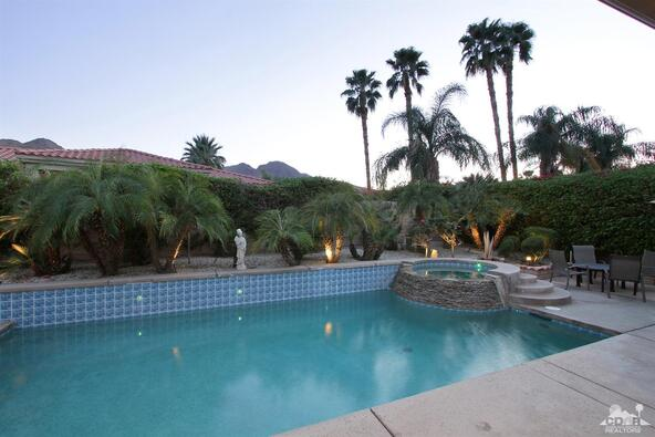 77341 Sky Mesa Ln., Indian Wells, CA 92210 Photo 44