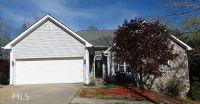 Home for sale: 203 Silverwood Dr., Cornelia, GA 30531
