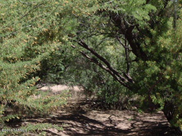 212-228 S. Main, Mammoth, AZ 85618 Photo 29