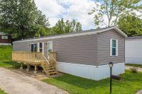 Home for sale: 6901 SE 14th ST, Des Moines, IA 50320