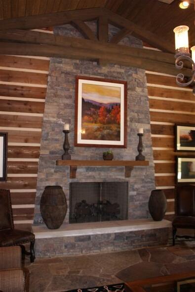 8800 Lodge Drive, Pike Road, AL 36064 Photo 5