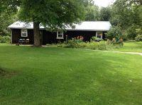 Home for sale: 2935 17c Rd., Tippecanoe, IN 46570