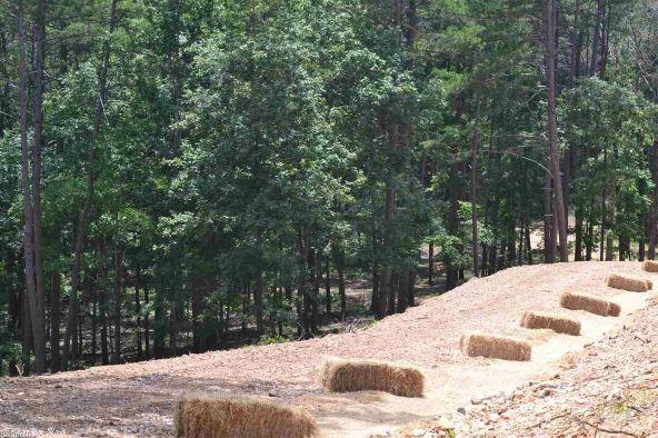 23840 Mashburn Trail, Little Rock, AR 72210 Photo 8
