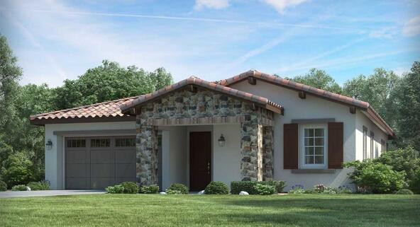 20810 W. Pasadena Avenue, Buckeye, AZ 85396 Photo 3